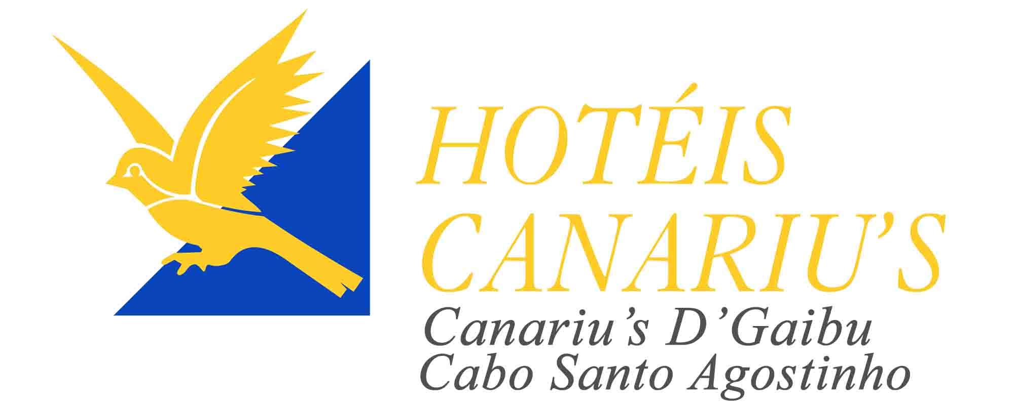 HOTEL CANARIU'S D'GAIBU