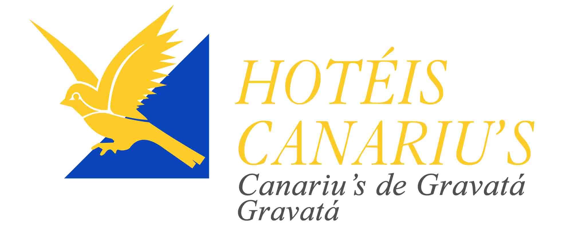 HOTEL CANARIU'S GRAVATÁ